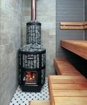 Saunasteine Saunasteine Saunasteine Holzgroßhandel SAUNASTEINE HARVIA 10-15 cm
