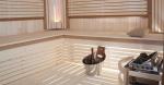 HARVIA Sauna heaters SAUNA HEATER HARVIA TOPCLASS COMBI HARVIA TOPCLASS COMBI