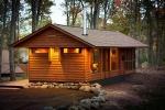 Sauna chimney for woodburners MODULAR CHIMNEY WHP 500 MODULAR CHIMNEY WHP 500