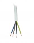 Silikonkabel Silikonkabel HARVIA WX237 1M KABEL FÜR TEMPERATURFÜHLER