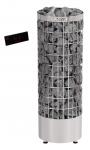 Harvia el. Saunaofen-Ersatzteile Ersatzteile für elektrische Heizungen Harvia HARVIA CILINDRO 11kW VERLÄNGERUNGSKABEL 10m, WX313 HARVIA CILINDRO 11kW ERSATZTEILE