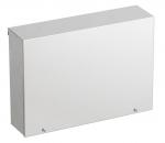 Unités de contrôle pour sauna infrarouge Unités de contrôle pour sauna infrarouge UNITÉ DE COMMANDE HARVIA XENIO CX36I INFRA HARVIA XENIO CX36I INFRA