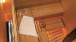 Zusätzliches Zubehör WATER BOWL WITH FLEXIBLE HOSE PIPE 14.5cm