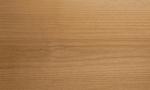 Sauna Holzleisten ABDECKLEISTE, THERMO ESPE, 12x42x2400mm