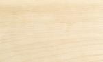 Sauna Holzleisten ECKLEISTE, ESPE, 15x18x2400mm