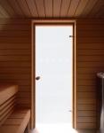 Sauna Holzleisten ECKLEISTE, THERMO ESPE, 28x28x2400mm