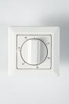 Steuergeräte für Infrarot-Sauna Steuergeräte für Infrarot-Sauna HELO IR-TIMER
