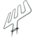 Sauna spare parts Heating elements for sauna heaters HELO HEATING ELEMENTS