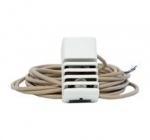 Ersatzteile Ersatzteile für Sauna Steuerungen HELO OLET 6-1