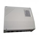 HELO Saunasteuergeräte HELO CONTACTOR BOX WE14