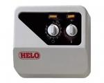 HELO Sauna control panels CONTROL UNIT HELO OT 22 PS 3 HELO OT 22 PS 3
