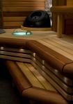 HELO Saunaöfen SAUNAÖFEN HELO PIKKUTONTTU PURE HELO PIKKUTONTTU PURE