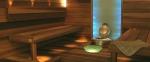 HELO Sauna heaters SAUNA HEATER HELO RONDO HELO RONDO