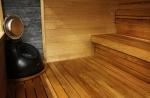 HELO Saunaöfen SAUNAÖFEN HELO SAUNATONTTU HELO SAUNATONTTU