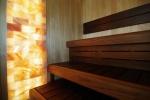 Salzziegel HIMALAYA-SALZ GEBROCHEN 200 x 100 x 50 mm