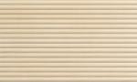 Saunan puupaneelit HAAPA PUUPANEELI SRP 15x82mm 1800-2400mm