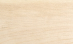 Holzgroßhandel ESPE PROFILHOLZ 15x90mm SET, 600Stck