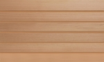 Holzgroßhandel ERLE PROFILHOLZ 15x90mm SET, 600Stck