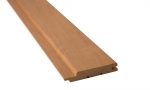 Holzgroßhandel THERMO ESPE PROFILHOLZ 15x90mm SET, 600Stck