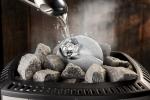 Aroma-Sauna-Spender Saunasteine Aroma-Sauna-Spender Saunasteine Saunasteine SAUNASTEINE HUKKA SAUNAHEPPU HUKKA SAUNAHEPPU