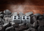 Aroma-Sauna-Spender Saunasteine Aroma-Sauna-Spender Saunasteine Saunasteine OUTLET SAUNASTEINE HUKKA HÖYRYKIVET HUKKA HÖYRYKIVET