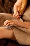 Körperpflege Für die Massage HUKKA HARMONY JOY