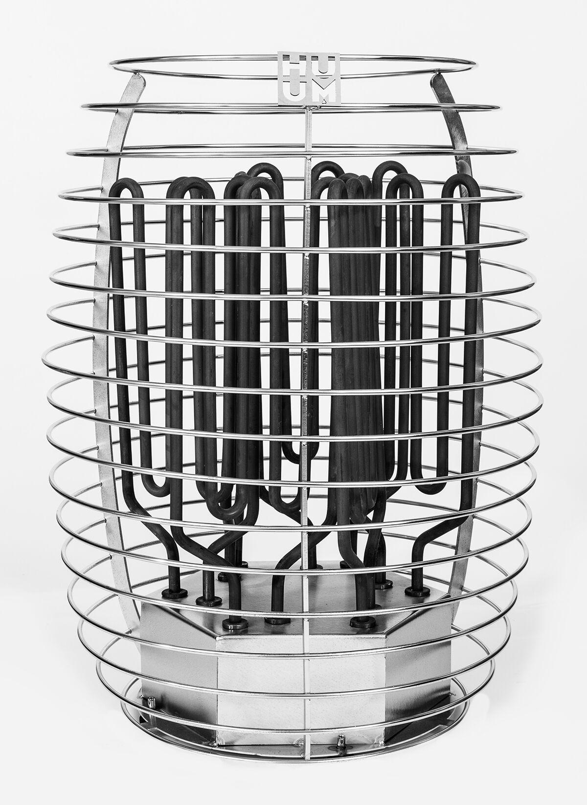 инструкция по бани водяной бкл с эл. плиткой