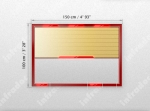 INFRADOC Infrarotkabine INFRAROTKABINE INFRADOC CLASSIC ID-150 INFRADOC CLASSIC ID-150