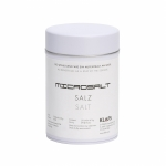 WELLNESS SPA KLAFS MICROSALT SALZ