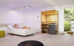 WELLNESS SPA KLAFS SONNENWIESE U