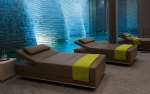 WELLNESS SPA KLAFS SWAY