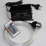 Dampfbad beleuchtung Dampfbad LED Beleuchtung OUTLET SAUFLEX BELEUCHTUNG-SET FÜR DAMPFSAUNEN LED RGB