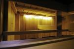 LED-Streifen, Einfarbig WASSERDICHT 3528 GELB 6W/1M, 60LED/1M