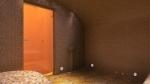 Audio und Video Systeme für Sauna AUDIO-LAUTSPRECHER MDS 120W