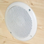 Sauna audio & video systems AUDIO SPEAKERS MDS 120W