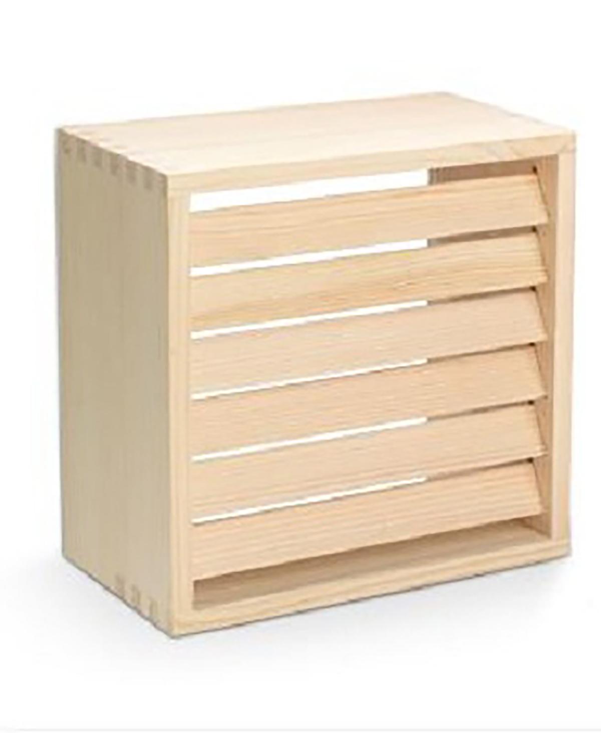 diy sauna module kit 2000 x 2000 mm. Black Bedroom Furniture Sets. Home Design Ideas