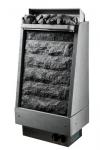 MONDEX Sauna heaters SAUNA HEATER MONDEX UKKO MONDEX UKKO