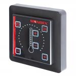 MONDEX -elektriska bastuaggregat ELEKTRISKA BASTUR MONDEX HIISI MONDEX HIISI