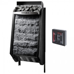 MONDEX Sauna heaters SAUNA HEATER MONDEX HIISI MONDEX HIISI