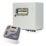 NARVI Saunasteuergeräte NARVI BIG C2003/F2003