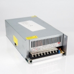 LED additional equipments LED POWER SUPPLY, (20A)