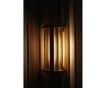 Sauna LED Beleuchtung SAUNA LED BELEUCHTUNG LED27