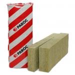 Isoliermaterialien PAROC EXTRA 50 - 100mm
