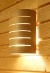 Sauna Lampen RAITA SAUNA LAMPEN
