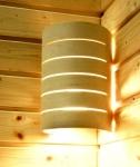 Sauna lamps RAITA SAUNA LAMP