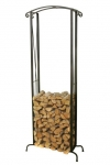 Fireplace accessories BASE FOR FIREWOOD 1745