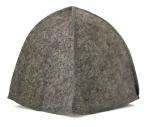 Sauna tekstiili Vaatteita saunaan PRO Lisätarvikkeet PRO Lisätarvikkeet SAUFLEX SAUNAHATTU