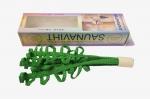 Branches pour sauna Gerbes de branches PRO Accessories FOUET SAUNA ARTIFICIEL