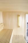 Sauna Lampen SAUNALEUCHTE TYLÖHELO E28