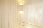 Sauna Lampen SAUNALAMPE TYLÖHELO E90